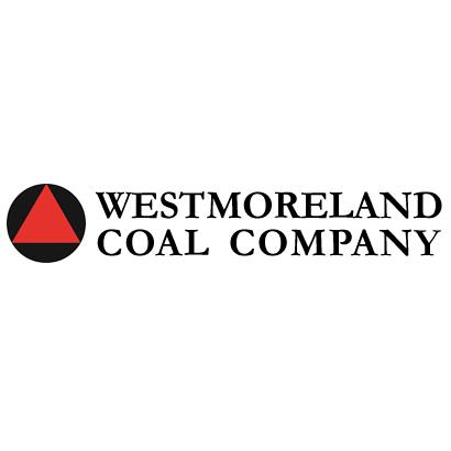 Westmoreland Mining LLC