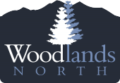 Woodlands North Inc.