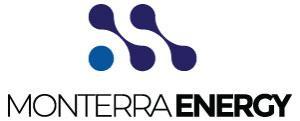 Monterra Energy