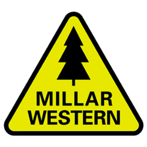 Millar Western Forest Products