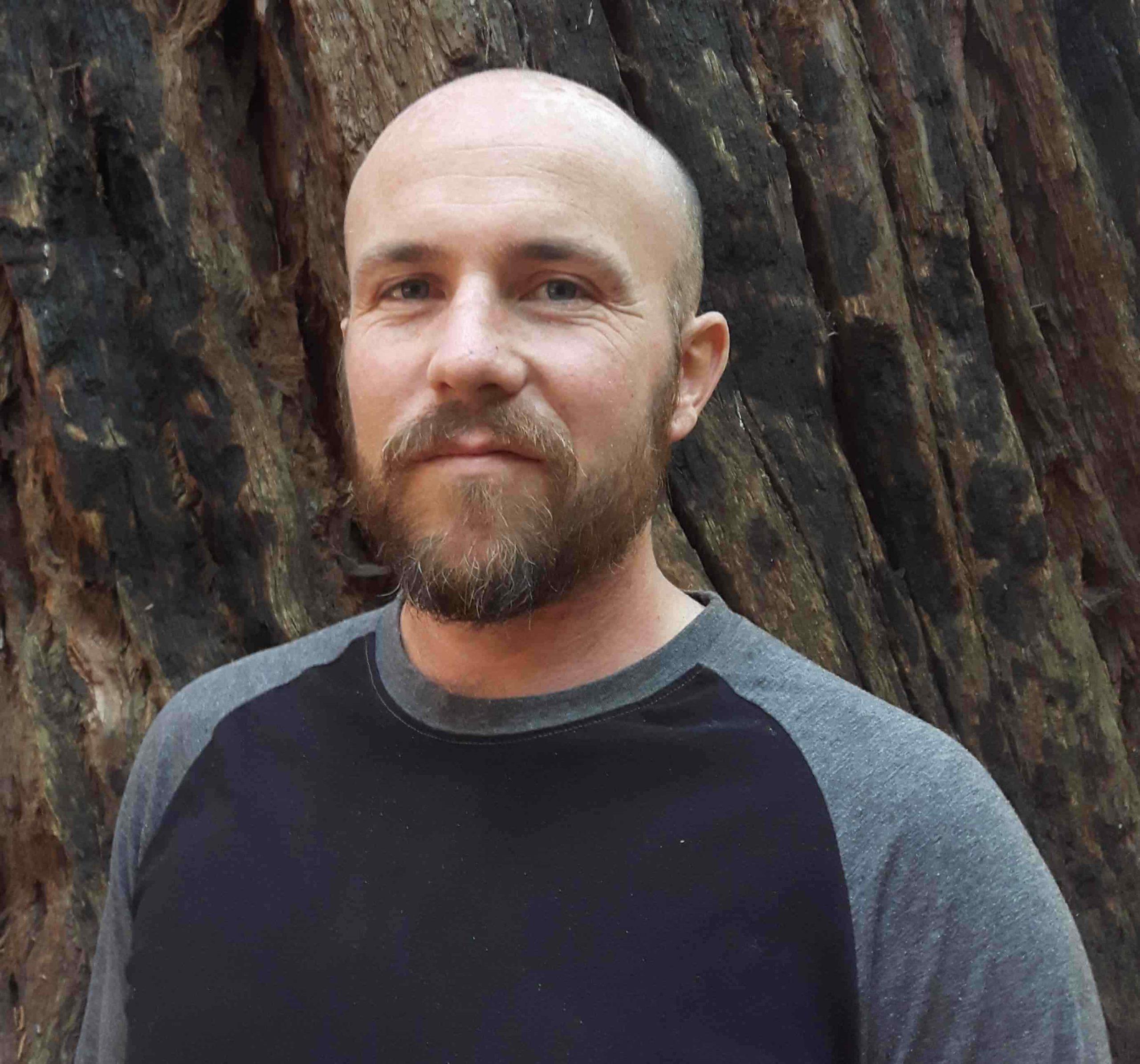 Ron Laverdiere, profile picture