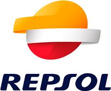 Repsol Energy logo