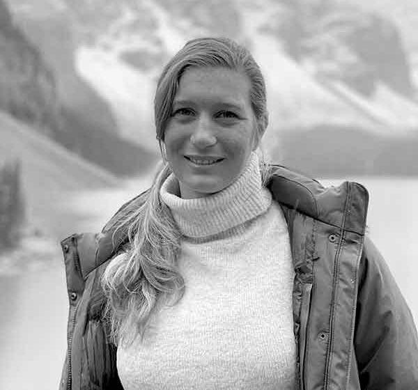 Cassie De Colling profile picture