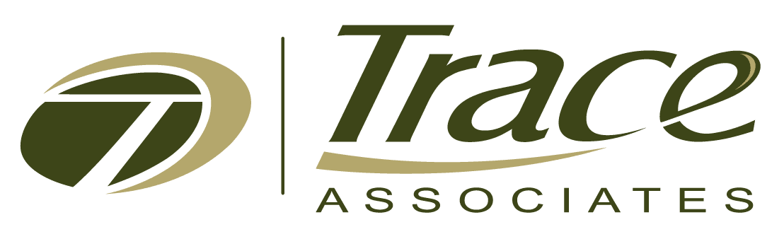 Trace Associates Inc