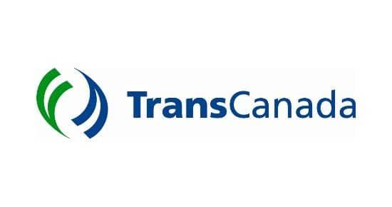 TransCanada Corporation