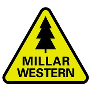 Millar Western Forest Products Ltd