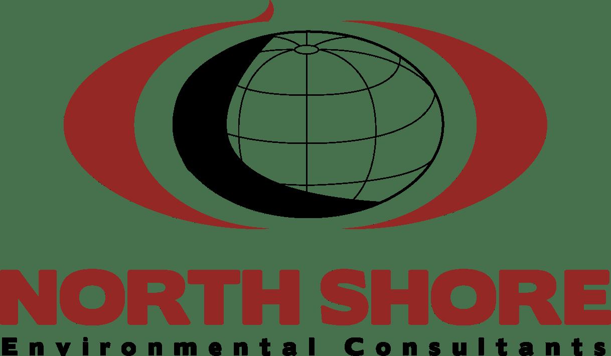 North Shore Environmental Consultants