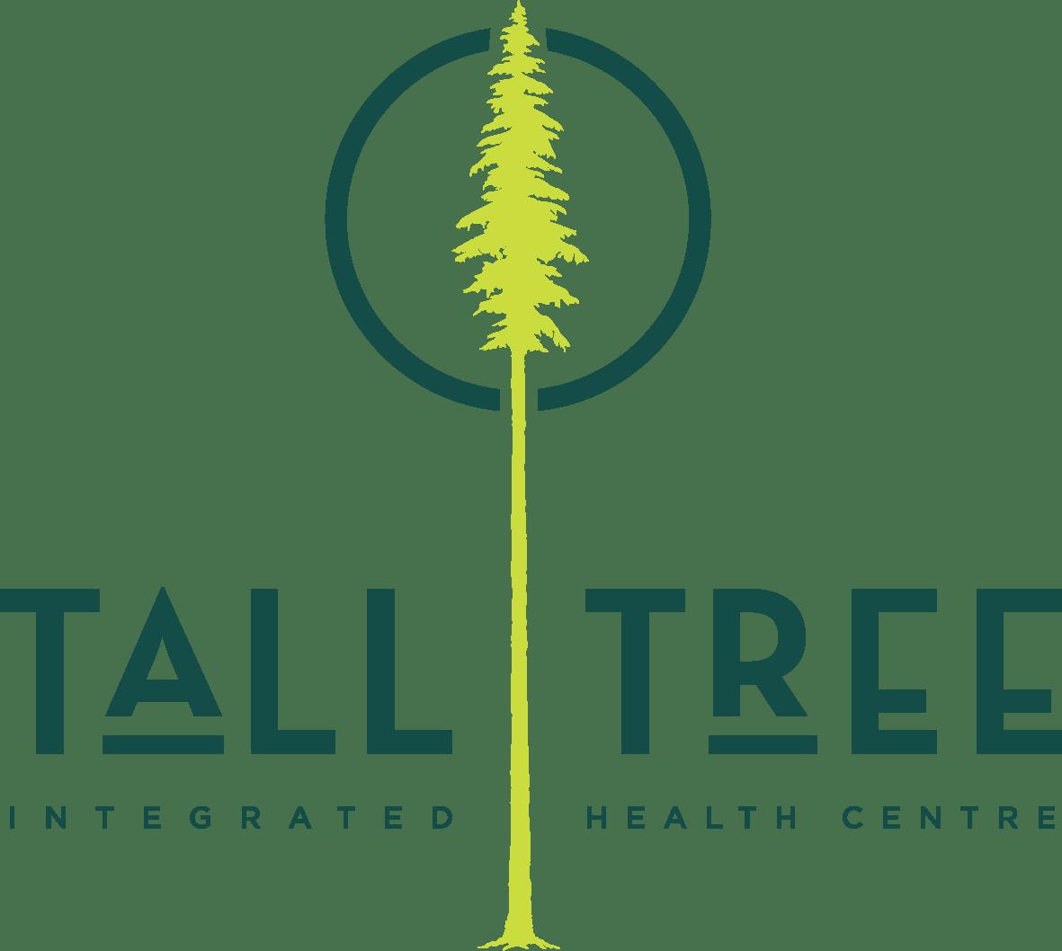 Tall Tree Integrated Health